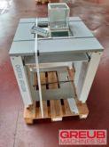 EMG 3T Press #7014