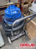 WESCO FC 500 Dust exhauster #70