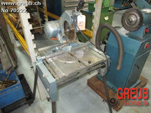 Used ELU Saw #70222
