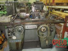 FORTUNA Cylindrical grinder #70
