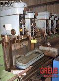 ACIERA 22 S 6 Grain machine #83