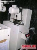 1993 MONNIER ZAHNER M603 tool g