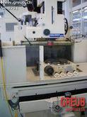 HAUSER B3-CNC314 Jig boring mac