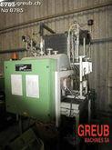 PERO DB300 Distiller #8785