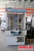 BULA BM401.121.601 Automatic sm