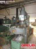 DISKUS DDS 457R Double surface