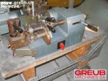 PTT Drilling machine #9194