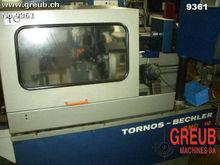 Used TORNOS ENC 162