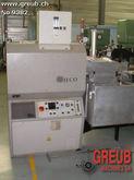 IECO 05-49D Oven #9382