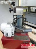 AMACKER Bett grinder #9512