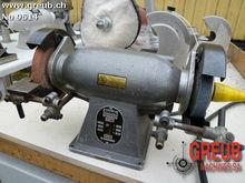 RUETSCHI TS 55 D Bett grinder #