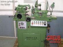 TRIPET MUR 100 Internal grindin