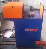 CEMB VUC S5 Special machine #96