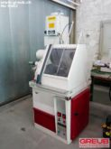 Used RECOMATIC MM3 A