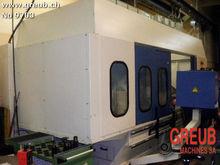 Used AXA VSC1-M Mach