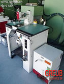 POSALUX MONOPER Drilling machin