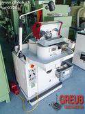 Used EBOSA M 32 Cnc