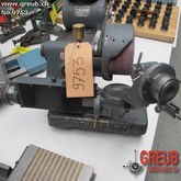 LIENHARD tool grinding machine