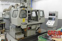 HAUSER S35-400 Jig grinding mac