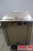 BUMOTEC S82 Cnc milling machine