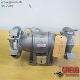 PEUGEOT T15 Bett grinder #9939