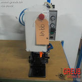 TECA-PRINT TAMPOGRAPHE TC 60 Tr