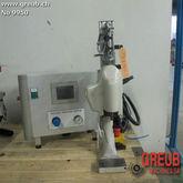SCHMID Transfert printing machi