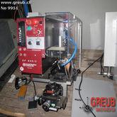 SCHMID 840/2 Transfert printing