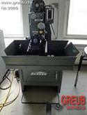 SUNNEN MMB-1650-EMS Honing mach