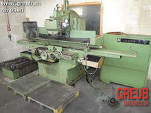 MAEGERLE F-12-R Surface grindin