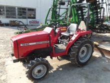 Used Massey Ferguson 1240 For Sale 1240 Equipment Amp More