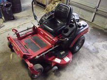 Used Land Pride Riding Mowers For Sale Land Pride