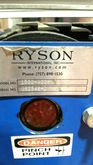 2008 Ryson 1500-400-A3-5 Case C