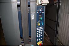 2000 Lantech Q300 Pallet Wrappe