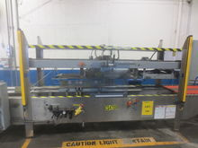 1999 ABC 36 Case Sealer