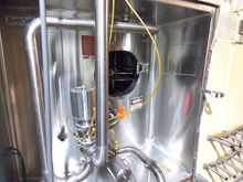 Dairy Craft 6000 Gallons Silo