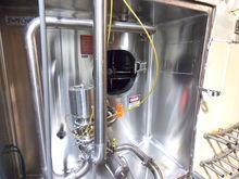 Dairy Craft 6000 Gallons Silo