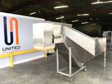 Pace Packaging Systems 75 Cubic