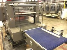 2012 Arpac 25TW-28 Tray Shrink