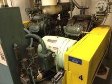 Vilter A11K 456 XLB Ammonia Com