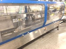 2005 ABC 336 Case Sealer