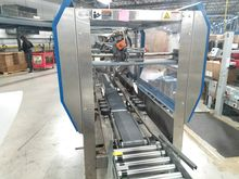 2005 ABC 436 Case Sealer