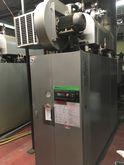 2007 Miura LX-200 Steam Boiler