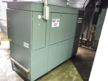 Used Atlas Copco GA7