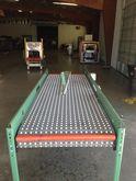 Roach Conveyor Inline Case Swit