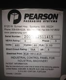 Used 2009 Pearson CE