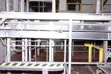 Alliance Air Conveyor