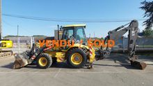 Used 2004 VOLVO BL71