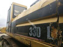 1996 CATERPILLAR 330L