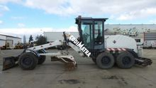 2006 NEW HOLLAND F106.6A